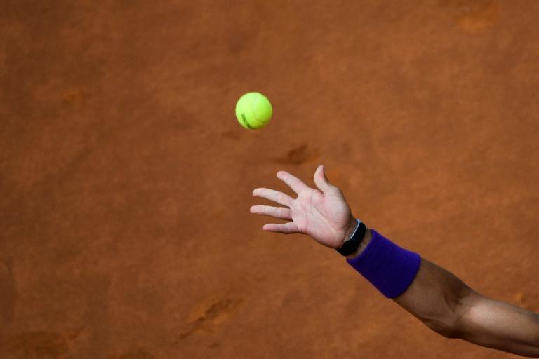 Gasquet qualifié pour la finale du tournoi d'Umag, face à Alcaraz
