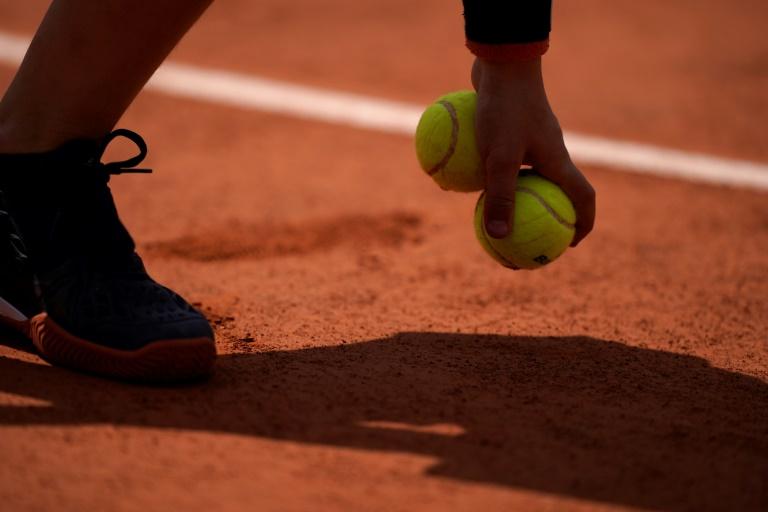 L'ATP va réviser son système de classement