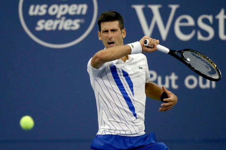 Novak Djokovic - 7 - Page 3 26cdb8ec2a07f8b6ec105c835f73780acfdd7104