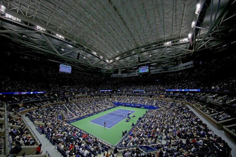 What now for tennis in 2020?