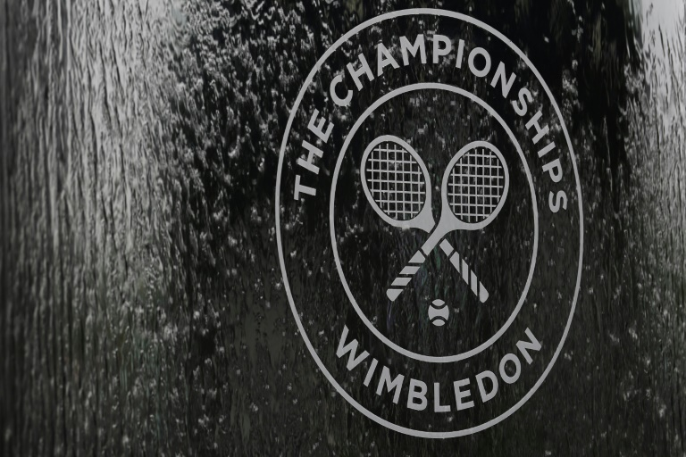 Wimbledon matches probed over potential irregular betting patterns