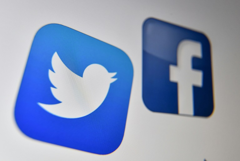 El deporte inglés lidera un boicot global a las redes sociales