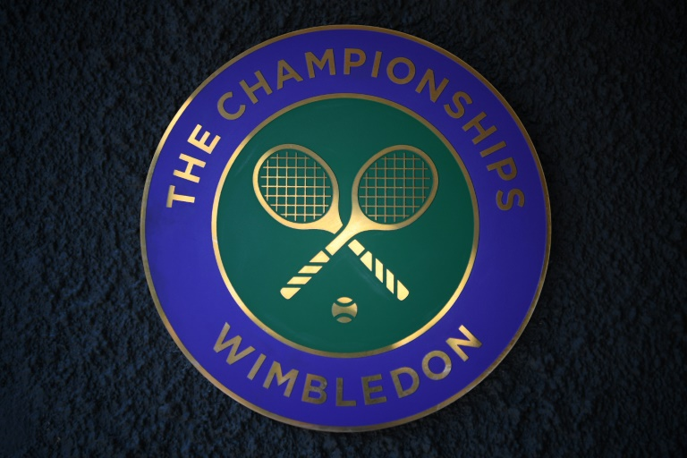Wimbledon chief fears 'no more tennis this year'