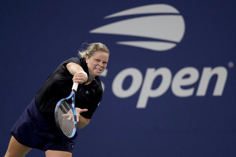 Open de Miami: Clijsters accepte une wild card