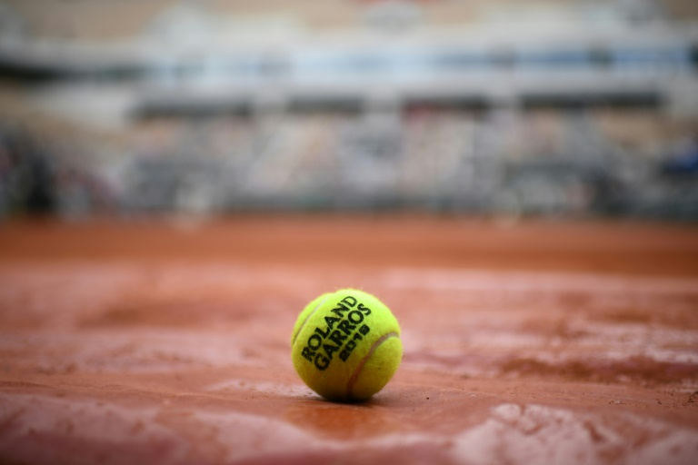 French Open delayed to September due to coronavirus