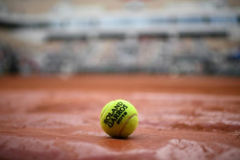 ATP chief eyes August return but admits it's possible season won't restart