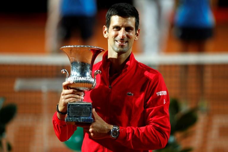 https://cdn.tennistemple.com/images/upload/article/afp/big/e40d85175ba9ee5b2e965a5856a868fbe56f3613.jpg