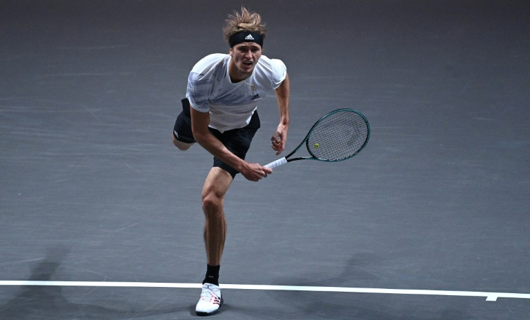 Zverev beats Verdasco in first match since French Open controversy