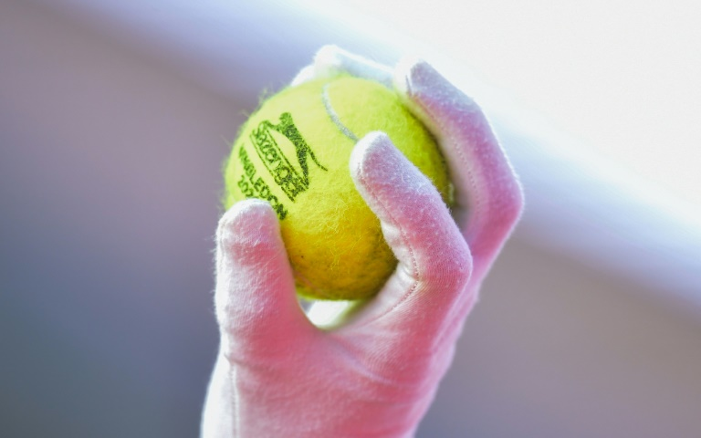 Player tests positive for coronavirus at WTA's comeback event in Palermo