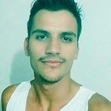 Andrew Duarte