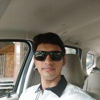 Mukesh Swaminathan