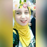 Noura Salah