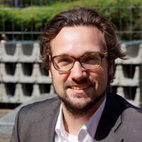 Florian Edberg