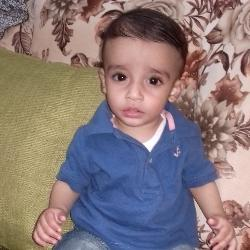 Basem Elnggar