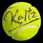 Kaltz