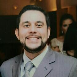 Achilles Fonseca