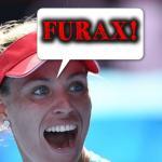 FURAX