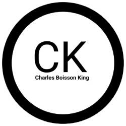 Charles 73