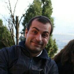 Andrea Tedesco