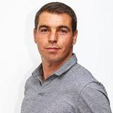 Franck Verna