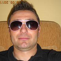 Marek Plata