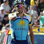 Contador25