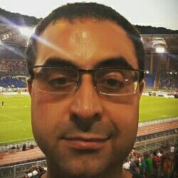 David Grillo