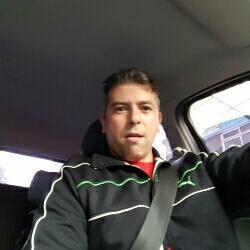 Leonardo Vitola