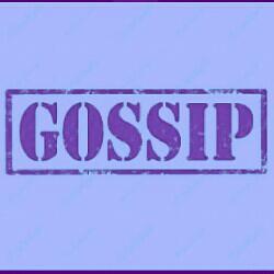 10nnis.gossip2.0