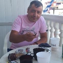 Ciprian Dragomir