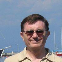Hervé Roy-contancin