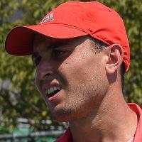 Aslan Karatsev