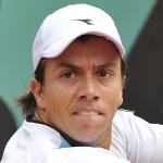 Carlos Berlocq