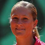 Denisa Satralova