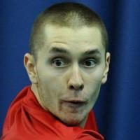 Egor Gerasimov