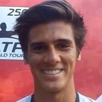 Federico Coria