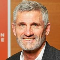 Gilles Moretton