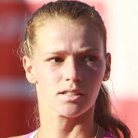 Jessika Ponchet
