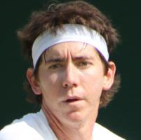 John-Patrick Smith