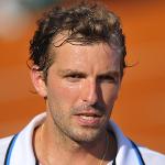 Julien Benneteau