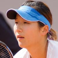 Kai-Lin Zhang