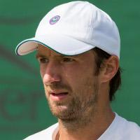 Konstantin Kravchuk