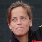 Lourdes Dominguez Lino