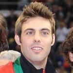 Marcel Granollers