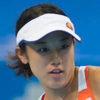 Miyu Kato
