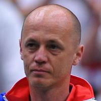 Petr Pala