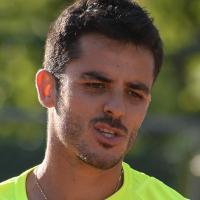 Thomas Fabbiano