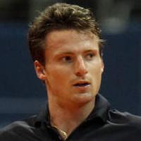 Yannik Reuter