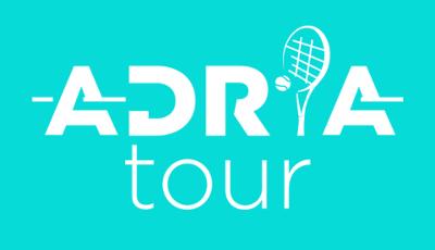 Adria Tour Belgrade