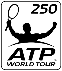Astana Open